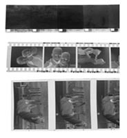 Picts of Negatives